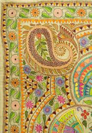 101 best fabcraft images on pinterest indian fashion cushions