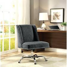 home decor fabric uk desk chair microfiber desk chair full size of office entrancing