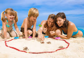 Georgia best travel agency images Our top luxury and all inclusive family vacation packages jpg