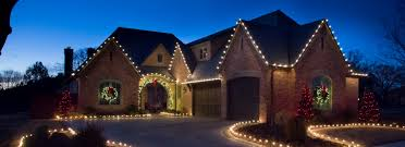 christmas lights dallas tx christmas lights rates services san antonio tx