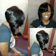 ideas for hairstyles for damaged edges protective hairstyles for thinning edges google search hair