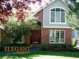 best exterior paint colors with brick withal exterior paint color