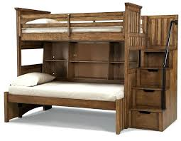 Inexpensive Bunk Beds With Stairs Bunk Beds Steps Beds For Sale Bunk Beds With Steps Low Bunk Beds