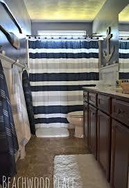 nautical bathroom ideas nautical bathroom decor hometalk