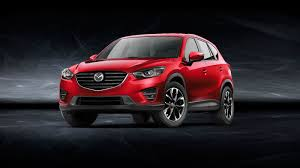 mazda 2016 models mazda cx 5 wallpapers 36 mazda cx 5 wallpapers id 49rg