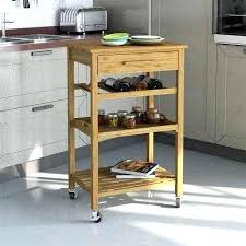 walmart kitchen island kitchen island carts kitchen island carts walmart biceptendontear