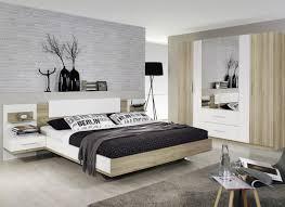 Schlafzimmer Komplett Bett Schwebet Enschrank Rauch Moderner Kleiderschrank Bustas In 3 Breiten Von Rauch In Eiche