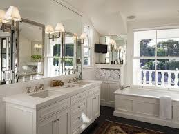 Recessed Bathroom Lighting How To Choose Recessed Bathroom Lighting Artenzo