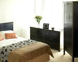 zen bedroom furniture zen bedroom decor zen bedroom decor furniture square green wool area