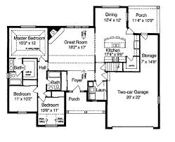 First Floor Master Home Plans 45 Best Floor Plans Images On Pinterest House Plans And More