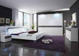 Schlafzimmer Wiemann Homeandgarden U2013 Page 984