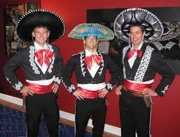 theater costumes costume designer edison nj u2013 creative costume co
