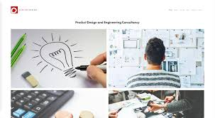 Home Design Group Northern Ireland Freelance Copywriting Portfolio Ac Copywriting Northern