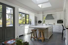 magnet kitchen designs kitchen design grey kitchen design inspirational and most