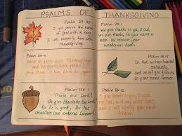 les 25 meilleures idées de la catégorie thanksgiving psalms sur