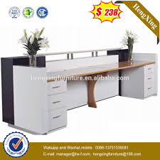 Mobile Reception Desk by Reception Desk For Retail Store Reception Desk For Retail Store