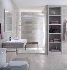 bathroom shower designs pictures inspirational bathroom shower designs angie s list