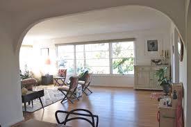 stephmodo real life home no 18 annalise neil u0027s 1946 california