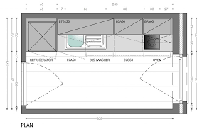 Kitchen Renovation Floor Plans Furniture Kitchen Renovation Ideas Different Shades Of Purple