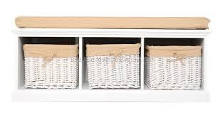 Storage Bench Ikea Ikea Bedroom Storage Bench U003e Pierpointsprings Com