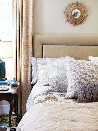 Bedroom Color Schemes - Bedrooms color