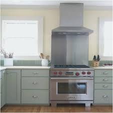 luxury kitchen cabinet hardware modern kitchen cabinet hardware for luxury modern kitchen cabinet