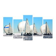 online get cheap white sailboat aliexpress com alibaba group