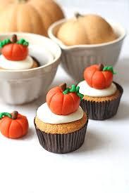 321 Best Diy Halloween Images On Pinterest Halloween Wreaths by 321 Best Happy Halloween Images On Pinterest Halloween Recipe