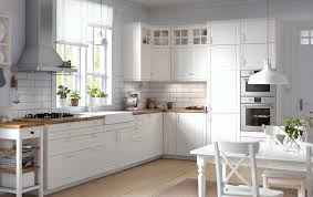 Ikea Catalog Catalog For New Cabinet Door Sink And The Ikea Birch Kitchen