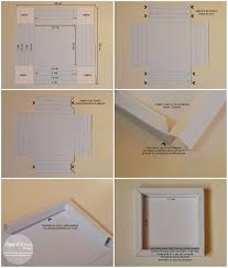 scrapbooking tutorial cornice gift box tutorial scrap tutorials and origami