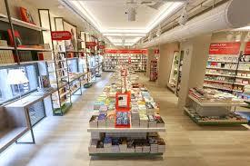 mondadori librerie foligno in corso cavour arriva il colosso delle librerie aprir罌