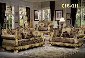 inspirational luxury sofa set best of sofa furnitures sofa