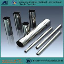 chimney flue pipe chimney flue pipe suppliers and manufacturers