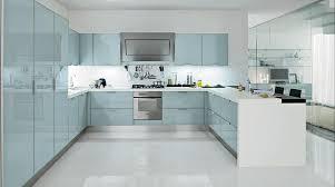 blum cuisine personnalisée en bois massif armoires de cuisine meubles de cuisine