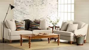 turned leg coffee table magnolia home magnolia home magnolia home coffee table with turned