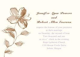 cheap wedding invitations australia template best template