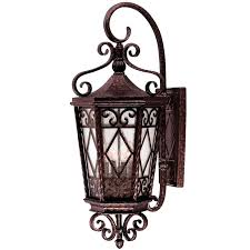 large outdoor lighting front porch large lanterns via visual