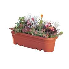 griswold oval rail planter products pinterest products
