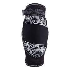 oneal motocross jersey o u0027neal europe shop ellenbogenprotektoren