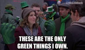 St Patricks Day Funny Memes - everything you know about st patrick s day is wrong huffpost