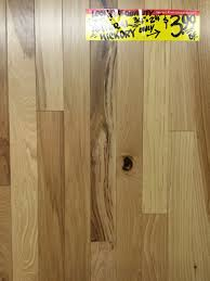 Discount Laminate Hardwood Flooring Hardwood Flooring U2014 New Home Improvement Products At Discount Prices