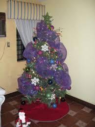 mundanacity december 2008