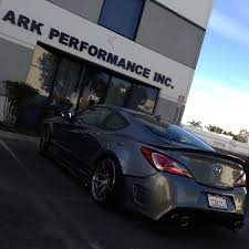 lexus sc300 performance parts ark performance exhaust systems r u0026d clublexus lexus forum