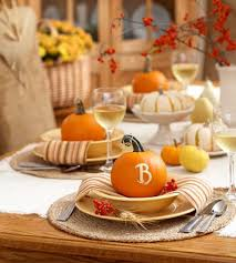 25 stylish thanksgiving table settings family net guide