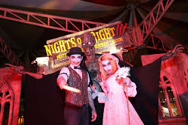halloween horror nights 2016 discounts sunway lagoon nights of fright 4 u2013 icosmos u2013 traveling dreams come
