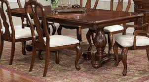 Legacy Classic Dining Room Set Legacy Classic Foxborough Rectangular Dining Collection D600 522