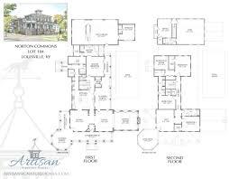 100 floor plan of house of commons wallpaperscholar com
