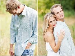Nashville Photographers Caleb Brooke Nashville Tn Engagement Photography U2014 Rachel Moore