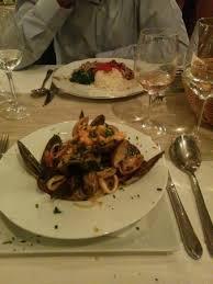 cuisine pour deux table pour deux picture of la salle a manger tunis tripadvisor
