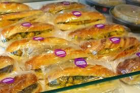 cuisine lalla mes adresses lalla la food marocaine à l heure